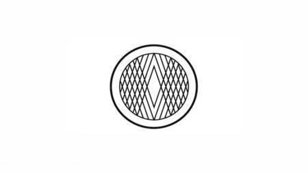 Aston Martini uus logo