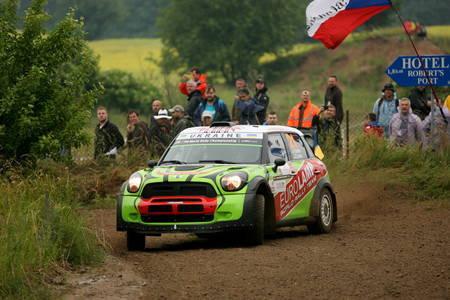 Valeriy Gorban, Sergei Larens (Foto: Raivo Remmelgas)